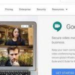 Google、Web会議サービス「Meet」のプレミアム機能無料化期間を9月末まで延長 – ITmedia