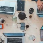 Slackはスピードと信頼性を両立したソフトウェア開発をどのように実現しているのか? – GIGAZINE