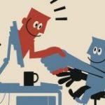 多数のスタートアップが新型コロナ対策支援事業にピボット中 | TechCrunch