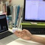 オンライン診療、大病院「実施意向」は15% : 日本経済新聞