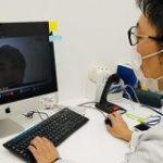 オンライン診療「初診解禁」で医療はどう変わる | 東洋経済
