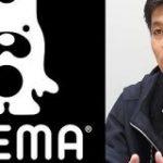 AbemaTVから「ABEMA」へ。藤田晋社長に聞く4年間の変化とこれから – AV Watch