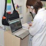 オンラインで服薬指導 栃木の薬局運営会社 対面せず感染リスク減|下野新聞
