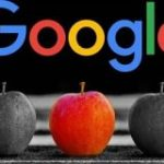 Googleの検索アルゴリズムが探しているのは、独自で・人を引きつけ・高品質なサイト | 海外SEO情報ブログ
