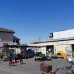 埼玉県のスーパーが始めた『飲食店も助かる新型コロナ対策』が最高すぎる – しらべぇ