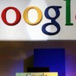 Google、ジャーナリズム緊急救援基金を設立しローカルニュースを支援へ – BRIDGE