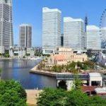 想像と現実の横浜が違いすぎてビックリ… 横浜の真の姿を語るリプ欄「新横浜から徒歩5分で畑」「8割は山」 – Togetter