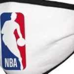 NBAとWNBAがマスク販売、収益でフードバンクを支援 | NBA日本公式サイト