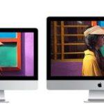 Apple、主力製品を低価格にシフトへ iPad Airを11インチ化、iMacは23インチ投入? – ITmedia