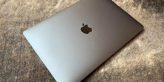 アップル、独自チップ搭載の新型「Mac」を2021年に発売か - CNET