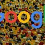 内容が薄いページはまとめて本当に強い少数のページを作るべき、とGoogle社員がアドバイス | 海外SEO情報ブログ