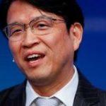 テスラの取締役に日本の元年金運用責任者…1年半続いた取締役会の混乱に終止符 | Business Insider