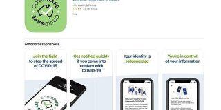 新型コロナの「接触追跡」アプリ、独はApple&Google方式、英豪は中央集権方式 - ITmedia
