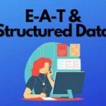 構造化データを使用して、WebサイトのE-A-Tをサポートする方法 |SEO Japan