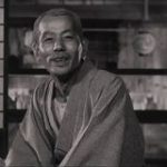 小津安二郎の映画がZoomの画面で展開される「Zoom東京物語」が面白い「小津作品のアングルってZoomだなあ」 – Togetter