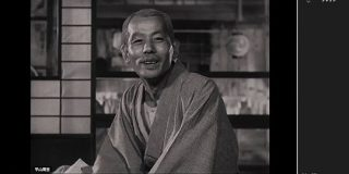 小津安二郎の映画がZoomの画面で展開される「Zoom東京物語」が面白い「小津作品のアングルってZoomだなあ」 - Togetter