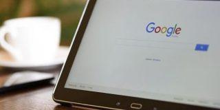 新型コロナウイルスで「クラウドのあり方」が変化しているとGoogle CloudのCEOであるトーマス・クリアン氏が語る - GIGAZINE