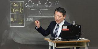 都立高校のオンライン授業対応調査まとめ「あの手この手で対応する都立校の努力」 - Togetter