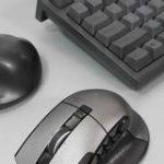 【特集】テレワークに効くキーボード/マウス/トラックボール計12製品を紹介 – PC Watch