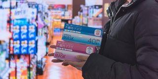 コロナで「売れた」「売れなくなった」商品TOP30 | 東洋経済