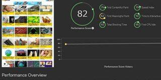 無料で世界各地からのサイト表示速度を測定してくれる「Fast or Slow」レビュー - GIGAZINE