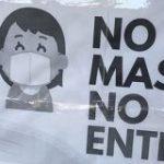 マスク姿のイラストでいらすとやさんが世界進出!海外の感染予防ポスターなどに活用されている様子「世界征服も間近」 – Togetter
