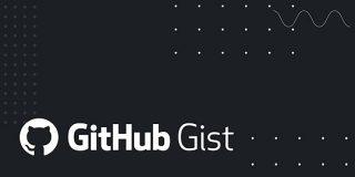 生活と意見: ソーシャルディスタンスなどと称してユーザー名や文章にスペースを挟む行為についての苦情 ? GitHub