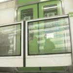 ホームドア設置を後押し 東京都が補助拡大 | NHKニュース