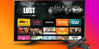 米国のAmazon Fire TVに無料コンテンツのタブが登場 | TechCrunch