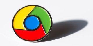Google Chromeにタブ整理に役立つラベル・カラーコード機能が加わる、絵文字での分類も可能に | TechCrunch