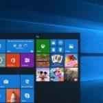 Windows 10、段階的に32ビットシステムのサポート終了へ : IT速報