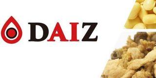牛・豚・鶏に次ぐ、「植物肉」の普及へ-DAIZ、シリーズAで総額6.5億円の資金調達 - CNET
