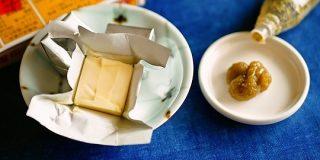 冷蔵庫に「ゆず胡椒」余ってません?→バターと合わせれば使い道倍増 - メシ通