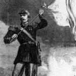 白旗の歴史 – 歴ログ