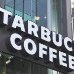 スターバックス 新型コロナで休業の850店 きょう営業再開 | NHKニュース