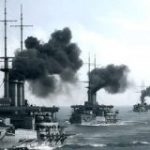 明治期の日本海軍と英国兵器産業 – Togetter
