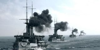 明治期の日本海軍と英国兵器産業 - Togetter