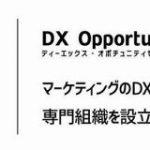 サイバーエージェント、マーケティングのDX専門組織を設立 店舗の販促などにAI活用 – ITmedia