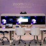 中国で個人ユーザ間のZoomがサービス停止に-今週開幕の全人代が影響か -BRIDGE