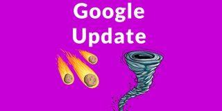 20205月のGoogleコアアップデートの第一印象と、注視すべきポイント |SEO Japan