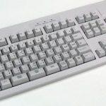 富士通、親指シフトキーボードやOASYSを販売終了 – PC Watch