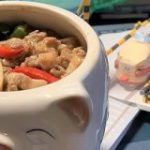 【エア旅】家に居ながらにして『駅弁』が食べられちゃうぞ! あっという間に気分は「我が家の車窓から」やで!! お弁当の淡路屋 | ロケットニュース24