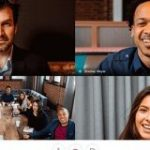 「Google Meet」で使える拡張機能5選 | ライフハッカー