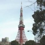 東京タワー あす営業再開 原則階段で上り下り | NHKニュース
