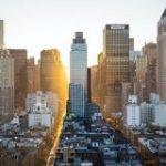 新型コロナウイルスのパンデミック以降は「都市のあり方」を再考しなければならないとの指摘 – GIGAZINE