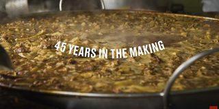 45年間煮込み続けたタイの絶品スープとは | ナゾロジー