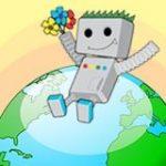 グローバルSEOはローカライズがマスト! 翻訳では効かない理由を徹底解説 | Web担当者Forum