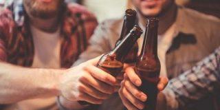 【2020年度版】ビール通販の決定版!オススメ通販サイト21選 | nomooo