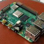 ラズベリーパイ財団が8GBメモリー搭載のRaspberry Pi 4を発表 | TechCrunch
