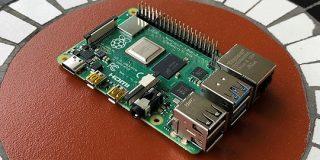 ラズベリーパイ財団が8GBメモリー搭載のRaspberry Pi 4を発表   TechCrunch